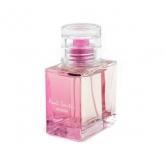 Paul Smith Women Eau De Parfum Vaporisateur 30ml