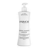 Payot Creme Lavante Douce 400ml