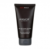 Payot Homme Optimale Gel Limpiador Integral  200ml