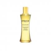 Payot Huile Élixir Beauty Oil 100ml