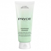 Payot Le Corps Gommage Amande 200ml
