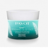 Payot Sunny Refreshing Gelée Coco