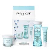 Payot Hydra 24 Crème Glacée 50ml Set 3 Piezas