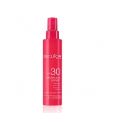Decléor Aroma Sun Expert Aceite De Verano Spf30 Spray 150ml