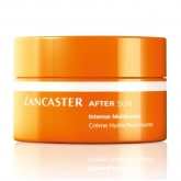 Lancaster After Sun Intense Moisturizer Cuerpo 200ml