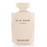 Elie Saab Le Parfum Crème De Douche Parfumée 200ml