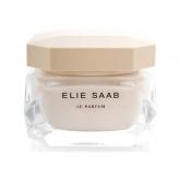 Elie Saab Le Parfum Crème Parfumée Pour Le Corps 150ml