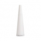 Issey Miyake L'eau D'issey Brume Hydratante Pour Le Corps 100ml