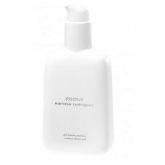 Narciso Rodriguez Essence Gel Douche 200ml