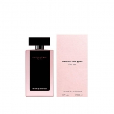 Narciso Rodriguez Gel Douche 200ml