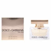 Dolce and Gabbana The One Eau De Parfum Vaporisateur 30ml