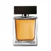 Dolce And Gabbana The One For Men Eau De Toilette Vaporisateur 30ml