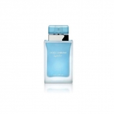 Dolce and Gabbana Light Blue Intense Eau de Parfum Vaporisateur 25ml