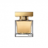 Dolce And Gabbana The One Eau De Toilette Vaporisateur 30ml