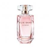 Elie Saab Rose Couture Le Parfum Eau De Toilette Vaporisateur 30ml