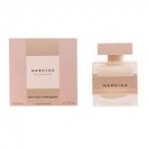 Narciso Rodriguez Eau De Parfum Vaporisateur 75ml Edition Limitée 2016