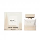 Narciso Rodriguez Eau De Parfum Vaporisateur 75ml Edition Limitée
