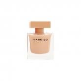 Narciso Rodriguez Narciso Poudree Eau De Parfum Vaporisateur 75ml