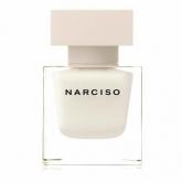 Narciso Rodriguez Narciso Eau De Parfum Vaporisateur 50ml