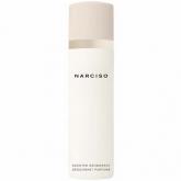 Narciso Rodriguez Narciso Déodorant Parfumé 100ml