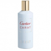 Cartier Carat Perfumed Mist 100ml