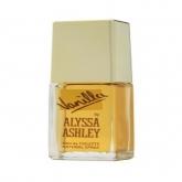 Alyssa Ashley Vanilla Eau de toilette vaporisateur 25ml