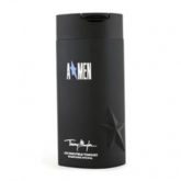 Thierry Mugler A Men Shampooing Pour Cheveux et Corps 200ml