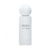 Courreges Blanc Eau De Parfum Vaporisateur 30ml
