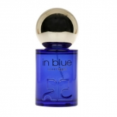 Courreges In Blue Eau De Toilette Vaporisateur 30ml