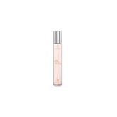 Courreges La Fille De L Air Eau De Parfum Vaporisateur 20ml