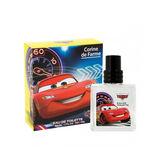 Corine De Farme Cars Eau De Toilette Spray 50ml