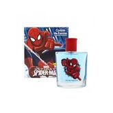 Corine De Farme Spiderman Eau De Toilette Spray 50ml