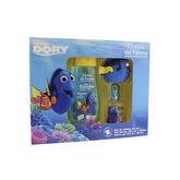 Corine De Farme Dory Eau De Toilette Spray 50ml Set 3 Piezas 2020