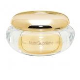 Ingrid Millet  Perle De Caviar NutriSupreme Crema Rica Antiarrugas 50 ml