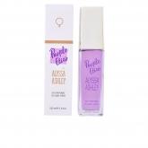 Alyssa Ashley Purple Elixir Eau De Parfum Vaporisateur 100ml