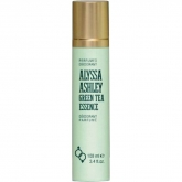 Alyssa Ashley Green Tea Déodorant Spray 100ml