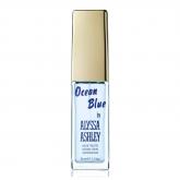 Alyssa Ashley Ocean Blue Eau De Toilette Vaporisateur 50ml