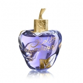 Lolita Lempicka Eau De Parfum Vaporisateur 50ml