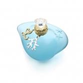 Lolita Lempicka Fleur De Corail Eau De Parfum Vaporisateur 50ml