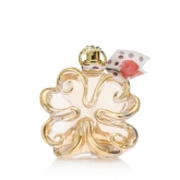 Lolita Lempicka Si Lolita Eau De Parfum Vaporisateur 50ml