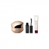 Shiseido Benefiance WrinkleResist24 Intensive Crème Contour Yeux 15ml Coffret 3 Produits 2018