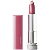 Maybelline Pintalabios Color Sensational Made For All 376 Pink For Me Color Rosa