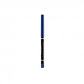 Max Factor Khol Kajal Liner Automatic Pencil 002 Azure