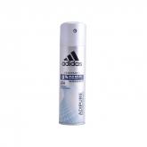 Adidas Adipure 48h Desodorante Spray 200ml