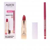 Astor Soft Sensation 603 Coffret 2 Produits 2017