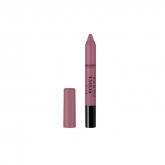 Bourjois Velvet The Pencil Lipstick 06 In Mauve Again