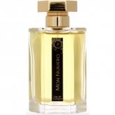 L'Artisan Parfumeur Mon Numero 9 Eau De Toilette Vaporisateur 100ml