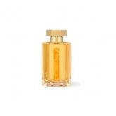 Séville A L Aube Eau De Parfum Vaporisateur 100ml
