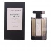 Lartisan Parfumeur Premier Figuier Eau De Toilette Vaporisateur 100ml 2017