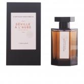 Lartisan Parfumeur Sèville À L'Aube Eau De Toilette Vaporisateur 100ml